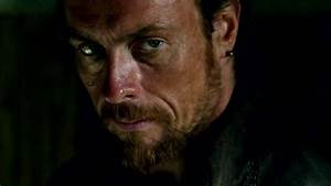 'Black Sails' Will Do For Pirates What 'Walking Dead' Did ...
