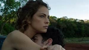 'Paulina' Trailer: Santiago Mitre's Cannes Critics' Week ...