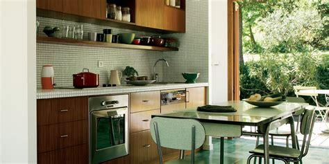 quel cuisine choisir quel matériau choisir pour une crédence de cuisine