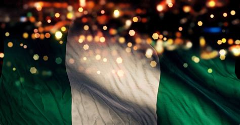 Nigeria's government has announced that twitter will the ban comes just days after the social media platform temporarily blocked president muhammadu buhari's account for breaching the site's behaviour policy. Nigeria's SEC Puts Plans to Regulate Crypto on Hold in Light of Central Bank Ban - The Crypto Nation