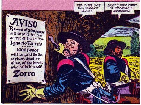 Dell Four-color Comics #882/zorro #1
