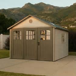 sams club storage sheds autos post