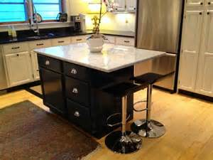 movable kitchen islands with seating kitchen islands ikea top ikea island hack with great