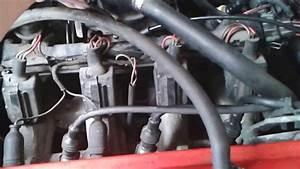 Polo 9n motorprobleme