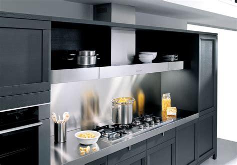 meuble hotte cuisine meubles de cuisine nos meubles pour la cuisine préférés