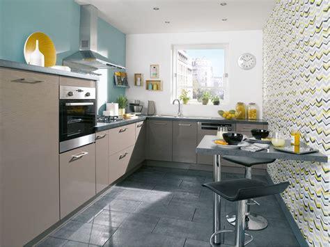 papier peint de cuisine prosolmur activité revêtement de sol et mur