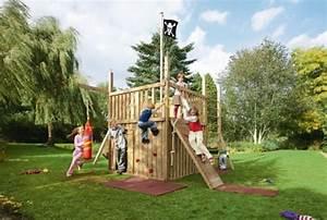 kinderspielplatz im hinterhof praktisch und traumhaft With französischer balkon mit klettern kinder garten