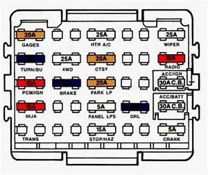 Diagram 98 Gmc Suburban Fuse Diagram Full Version Hd Quality Fuse Diagram Kiwirings10 Esercitoitalianoblog It