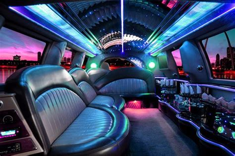 Limo Service Quotes by Limo Booking Quote Kavanagh Limousine