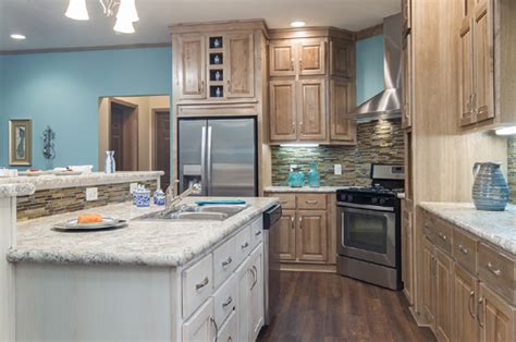 kitchen cabinets for manufactured homes cabinets factory expo home centers 8035