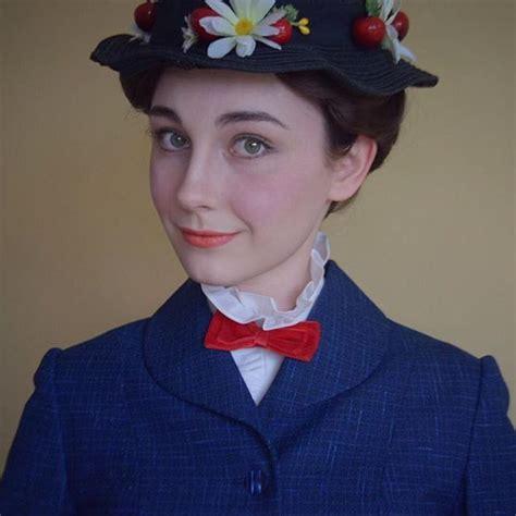 poppins kostüm selber machen die besten 25 poppins kost 252 m ideen auf poppins kost 252 m poppins und