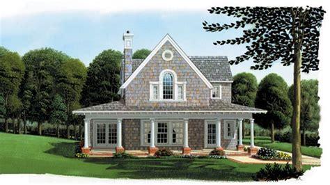 house plan  farmhouse style   sq ft  bedrooms  bathrooms  car garage