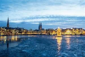 Sackkarre Mieten Hamburg : weihnachtsmann mieten in hamburg buchen sie jetzt bei blank biehl ~ Markanthonyermac.com Haus und Dekorationen