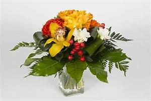 livraison fleurs 4h excellent bouquet de roses arcenciel With déco chambre bébé pas cher avec livrer des fleurs demain