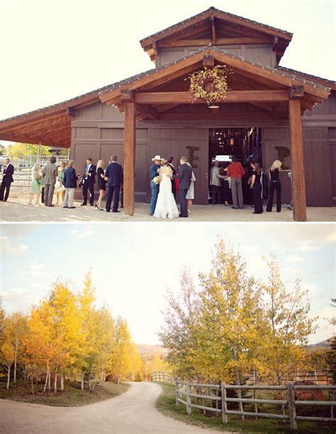barns for weddings real wedding ellie pete s stylish ranch wedding green wedding shoes weddings fashion