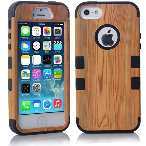 cases for iphone 5s best iphone 5 5s cases of 2015 ranking squad