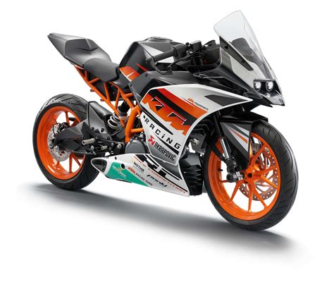 Ktm Wallpapers by Ktm Bikes Wallpapers 183 Wallpapertag