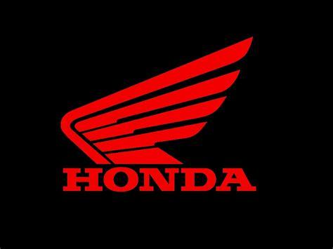 Honda Logo Wallpaper by Beautiful Honda Logo Wallpaper Hd Pictures