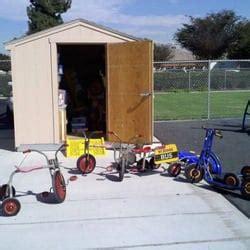 start state preschool preschools 16700 norwalk 287 | ls