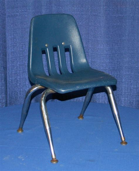 rent tables  chairs brooke rental center