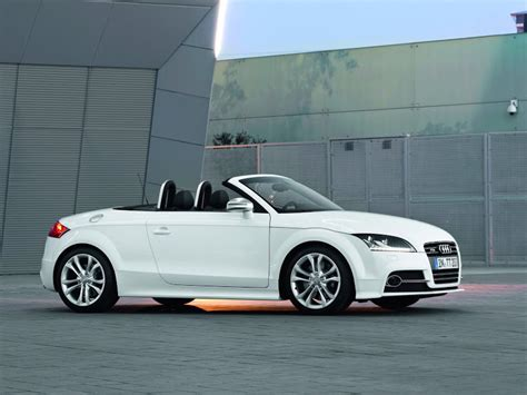 Audi Tts Coupe Modification by Car Modification Tips 2012 Audi Tts Specifications