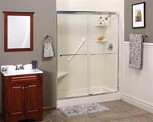 Unique bathroom renovation new orleans 82 to modern for Bathroom renovation new orleans
