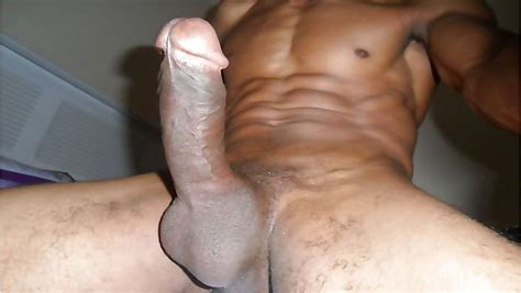 Sexy Indian Gay Guy Showing Off His Hot Tool Indian Gay Site