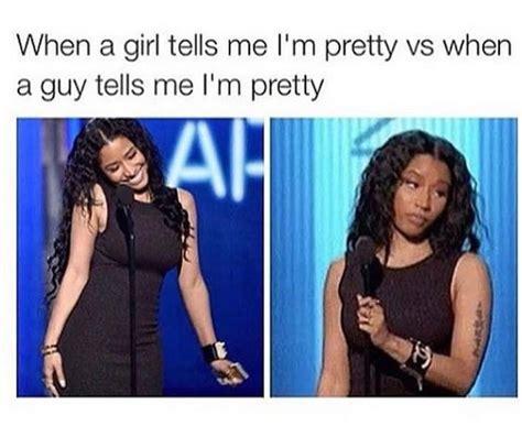 Lesbian Love Memes - lesbian meme 28 images pics for gt lesbian love memes golden tgif pictures set your friday