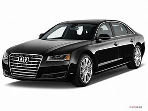 Audi A8 Prices, Reviews and Pictures U SNews & World