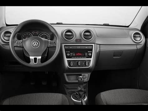 desmontar tablero how to remove dash vw gol 2008 2014 jmk