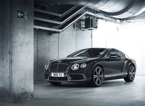 Bentley Continental Backgrounds by Bentley Continental Gt Wallpapers 24
