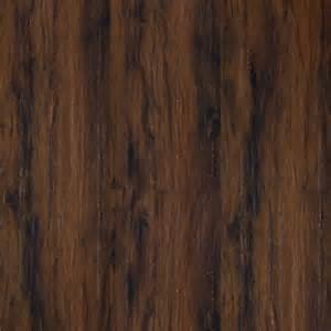 4mm lake fork creek cedar click resilient vinyl tranquility lumber liquidators