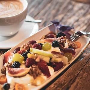 Frühstücken In Augsburg : 10 tipps fr hst cken brunchen in augsburg 2019 ~ Watch28wear.com Haus und Dekorationen