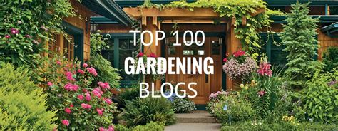 best gardening blogs climate and agriculture in the southeast congratulations to two georgia gardening blogs