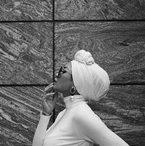 Tanpa Hijab Begini Gaya Berpakaian Nikita Mirzani Saat