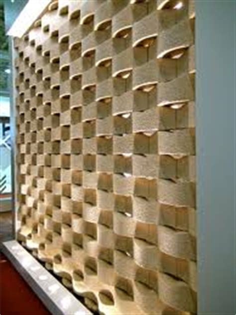 tijolos vazados ceramica  blocos construdeiacom