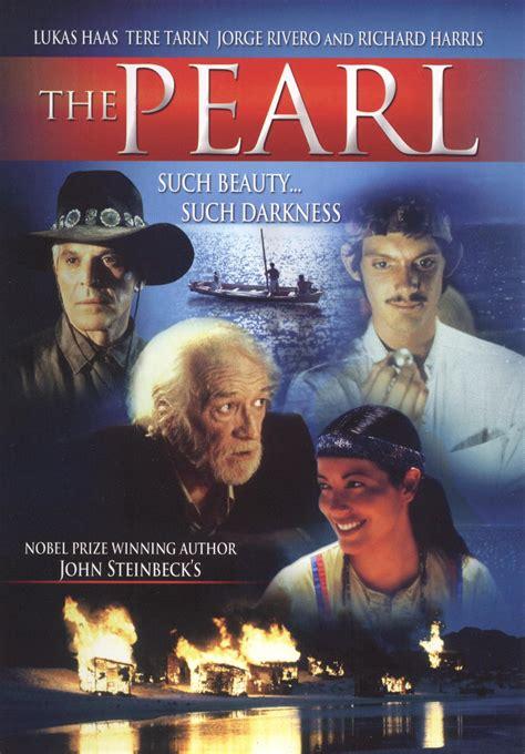 pearl allmovie movie 2005 characteristics