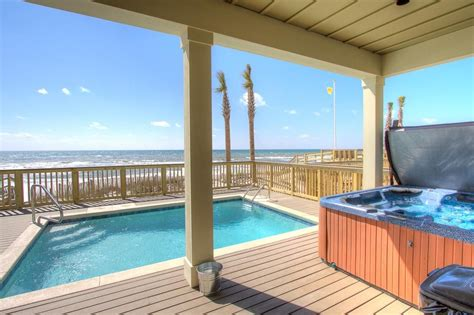 holiday fin heated pool hot tub game tables