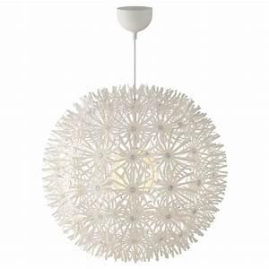 Lampe Mit Batterie Ikea : farverig makeover af ikea lampe mit uendelige hjem ~ Orissabook.com Haus und Dekorationen
