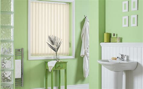 small bathroom shower curtain ideas small bathroom window curtain ideas e2 home decorating