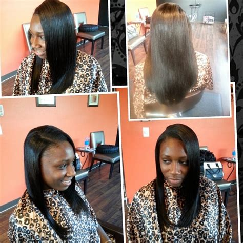 14 Inch Sew In Weave Hairstyles 14 inch sew in weave hairstyles hair