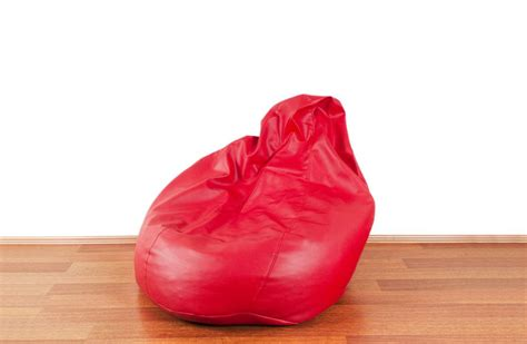 ace bayou bean bag chair recall 2 die in bean bag chairs prompting recall