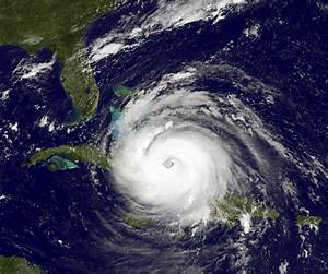 Watch out Florida: Forecasters predict active 2018 ...  Hurricane