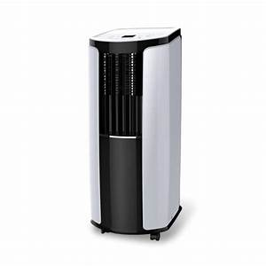 Manual For Tosot 14000 Btu Air Conditioner And Heater