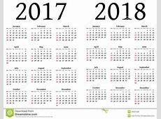 Julian Calendar 2018 Printable Calendar 2018