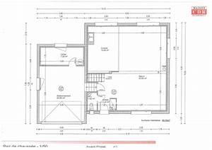 comment faire le plan d39une maison With comment faire le plan d une maison