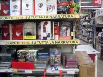 Libreria Via Tuscolana by Cosa Ti Perdi Se Spariscono I Librai