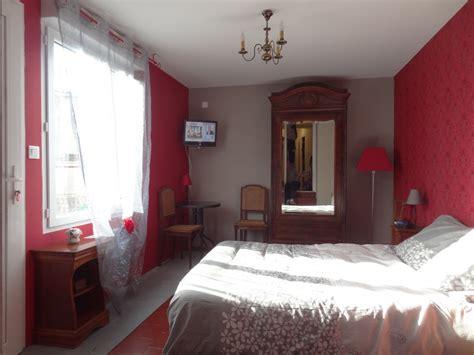 chambre d hote en mayenne chambres d 39 hôtes la boule d 39 or sille le guillaume