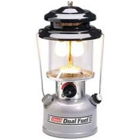 coleman unleaded 2 lantern coleman powerhouse 2 mantle lantern petrol l