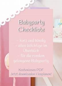 Geschenke Für Junge Eltern : die besten 25 babyshower geschenke ideen auf pinterest windel baby geschenkparties basteln ~ Sanjose-hotels-ca.com Haus und Dekorationen